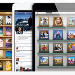 Crowds gather as iPad Mini goes on sale in Australia