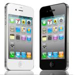 iPhone 5 may be unveiled on June 6 at WWDC11