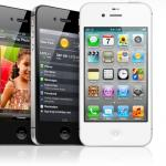 Samsung's court bid to ban iPhone 4S in Australia