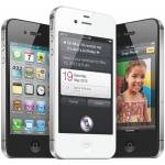 Telstra finally unveils iPhone 4S plans and pricing