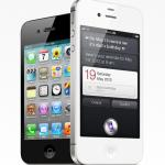 Record launch for the iPhone 4S