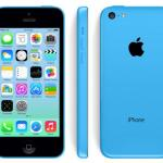 Do the new iPhone 5S and iPhone 5C offer enough new features?