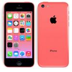 Apple releases cheaper 8GB iPhone 5C and discontinues iPad 2