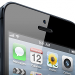 Australia has some of the cheapest iPhone 5 plans in the world