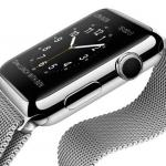 Apple enters the wearable market with Apple Watch