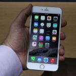 iPhone 6 Plus the popular choice in Tech Guide poll of customers