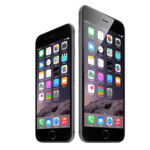 Finding the right iPhone 6 and iPhone 6 Plus plan for you