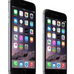 Apple releases iOS 8.3 software update for iPhone and iPad which adds new features