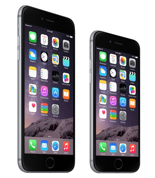 iphone6preorders