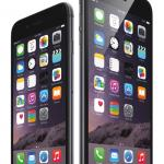 Apple apologises and issues iOS 8.0.2 software fix for iPhone bug