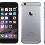 Apple sets pre-order record with iPhone 6 and iPhone 6 Plus