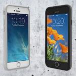 New iPhones revealed – now here come the cases