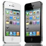 iPhone 5 will be released on October 14