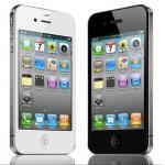 Apple steals Nokia's smartphone crown