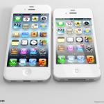New iPhone will be 4G – but not for all carriers
