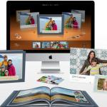 How to create a unique Christmas gift with your iPhoto pictures