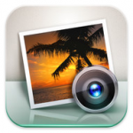 A photographer's review of iPhoto for iPad