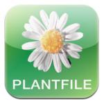 iPlantFile Pro app is a gardener's best friend