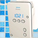Enjoy an iShower with all of your favourite music