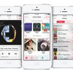 Apple launches iTunes Radio in Australia