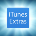 Apple's new iTunes Extras adds bonus content to downloaded movies
