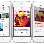 How to tune iTunes Radio to your taste and discover new music