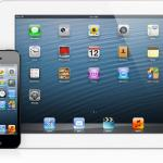 Major overhaul expected for Apple's iOS 7 operating system