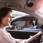Review: Jabra Cruiser 2 in-car speakerphone