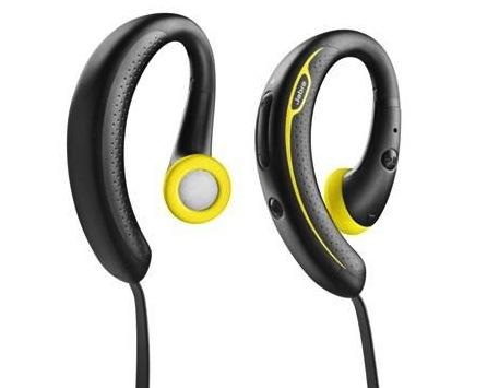 Jabra Sport Wireless Bluetooth Earphones Review