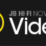 JB Hi-Fi launches online storefront to stream your favourite movies