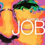 Jobs biopic paints interesting portrait of Steve Jobs and Apple