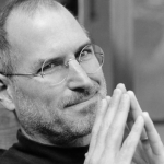 First look at Ashton Kutcher as Steve Jobs in biopic
