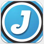 Jump-in app gets you even closer to the State of Origin