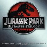 Review: Jurassic Park Ultimate Trilogy Blu-ray