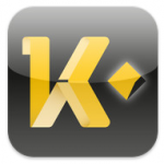 CommBank releases Kaching app for Android