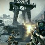 Review: Killzone 3 for PS3