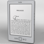 Amazon sold over a million Kindles a week in December
