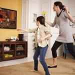 Microsoft bringing Kinect controller to Windows