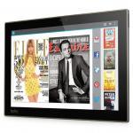 Kobo unveils its new range of reading devices