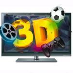 Kogan releases affordable 3D LED TV range
