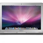 Kogan offers discounted Apple, Toshiba, HP laptops