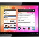 Kogan's new 10-inch Android 4.0 tablet from just $179