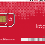 Online retailer Kogan confirms pre-paid mobile plans