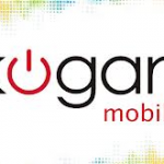 Kogan Mobile customers in jeopardy after ispONE cancels Telstra contract