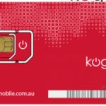 Kogan Mobile customers disconnected after Telstra contract is terminated
