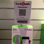 Tech Guide partners with Leading Edge Computers to provide instore reviews