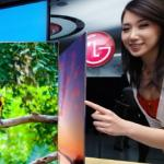 LG kicks off CES with smarter TVs and appliances