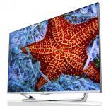 LG 55LA7400 Smart TV review
