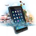 New LifeProof cases make your iPad Mini and iPad Air waterproof