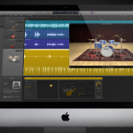 Apple Logic Pro X recording software review